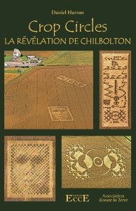 Crop circles : La révélation de Chilbolton